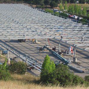 Agilent Technologies Solar Photovoltaic